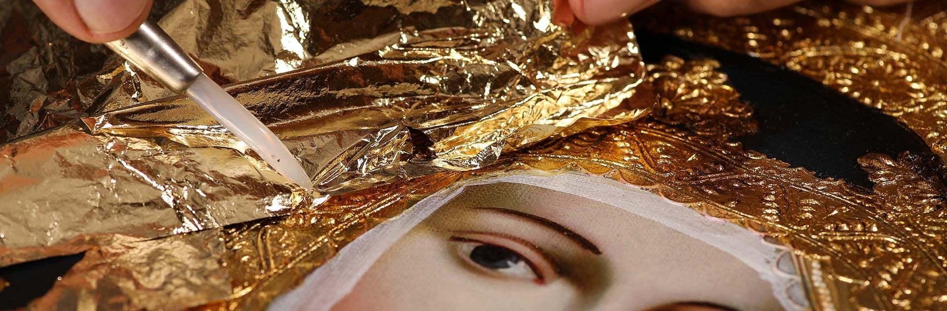 banner-1-artperustore-2020