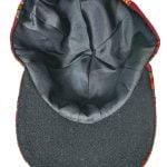Andean Classic Cap #3